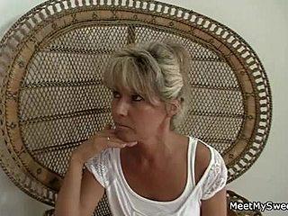 In Creampie Ausgetrickst Sex Ausgetrickst HD