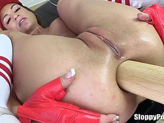 Beste HARD. und Kostenlose XXX Porno-Fotos Sex-Bilder, heiße Unglaublich heiße