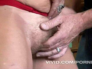 Porno Velhas